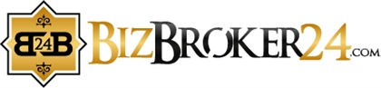 BizBroker24: The Ultimate Website Marketplace