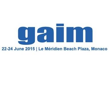 Gaim Monaco 2015