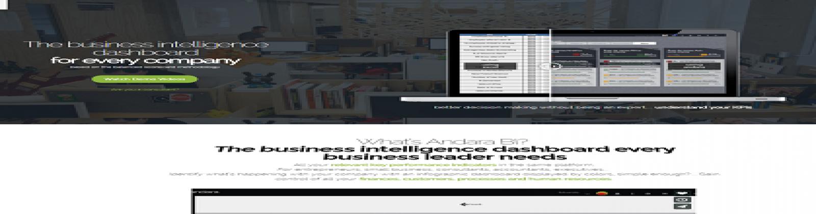 Internet Business,1188