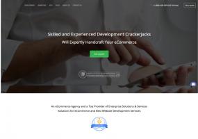 Established websites for sale | Buy & Sell Website | BizBroker24